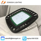 IP65 Meanwell 창고 공장 200W UFO LED Highbay 빛