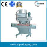 Tampão Inline automático que aperta a máquina (Zht-a)