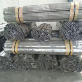 Tubulação de alumínio para a barraca