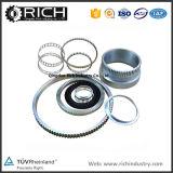 Кольцо Forging/Hq208003 шестерни ABS кольца ABS кольца шестерни ABS высокого качества для кольца шестерни ABS заднего колеса Hyundai Terracan автоматического/профессионального кольца приспособления перемещения землечерпалки