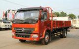 Veicolo leggero del carico del camion del capitano 125 HP di Dongfeng