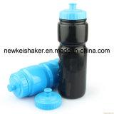L'alta qualità 750ml mette in mostra la bottiglia di acqua