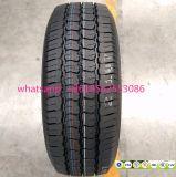Joyroadの安い商業車ヴァンTires Tyre 195r14c 195r15c