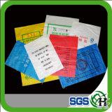Fabrik-Preis-Drucken-Verpackung SGS-Cetified