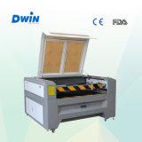 비금속 물자 싼 가격 (DW1390)를 위한 목제 아크릴 Laser 절단기