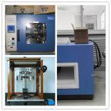 Spezielles Graphitpuder für Puder-Metallurgie-China-Hersteller