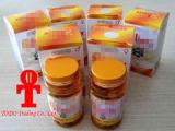 Slimix botanische Abnehmen-schnelle Gewicht-Verlust-Pille-Biokost-Diät-Ergänzung, die Kapseln abnimmt
