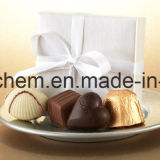 Ingrediente speciale del cioccolato, additivo chimico di /Food