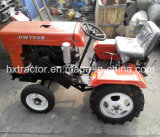 Nuovo mini trattore di disegno 15HP per la vendita popolare
