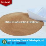 Pesticida Diespersing con la naftalina Superplasticizer (superplasticizer) del sodio
