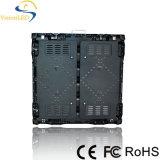 중국 제조는 직접 옥외 P10 영상 실행 LED 스크린을 공급한다