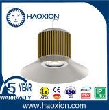 LED-industrielles Licht mit Cer