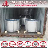 SGCC Sgcd Sgce Zink beschichtete Gi-Stahlring