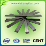Electrical Insulation Stator Magnetic Wedging
