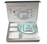 Machine van de Make-up van de digitale Controle de Permanente & de Kosmetische Machine van de Tatoegering