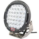 반점 일 빛 둥근 9inch 96W를 모는 LED