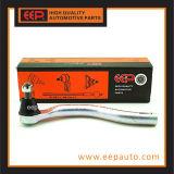 Extremidade de Rod do laço para Honda Odyssey Ra6 53560-S4X-003