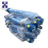 Cilindro hidráulico do curso longo para a venda