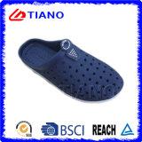 Impedimenti esterni semplici e modificati di disegno del piede (TNK35820)
