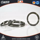 Первоначально изготовление подшипника Китая землечерпалки разделяет подшипник ролика (BA246-2/SF5235/260BA35S2/BA290-3A/SF6015)
