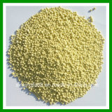 化合物肥料15-15-15、NPK