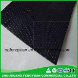 デッキのための中国の製造者PVC自己接着瀝青の防水膜