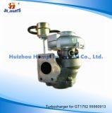 De auto Turbocompressor van Delen voor Saab B235e Gt1752s 452204-5005s Gt1849V/Gt1749V/Gt20/Tb2559