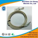Fernsteuerungs-LED helle Verkabelungs-Verdrahtung der Qualitäts-für Kabel-Verbinder