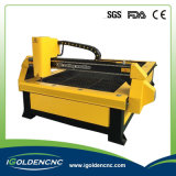 CNC Plasma Beam CNC Cutting Machine, Plasma Cutter