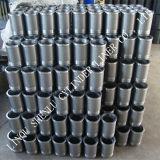 Russischer Dieselmotor zerteilt die Zylinder-Zwischenlage, die für Zil 375vk verwendet wird