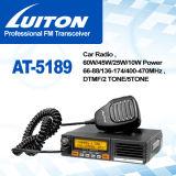 Anytone bij-5189 Mobiele Radio