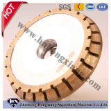 Glass를 위한 150mm Og Diamond Grinding Wheel