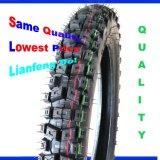 O pneu 300-17 da motocicleta da qualidade, pneumático 3.00-17, os mais baixos preços nós fazemos! Pedir agora!