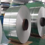 [بويلدينغ متريل] [0.5مّ] تماما بشدّة برد - يلفّ فولاذ ملا