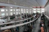 중국 제조 최신 판매 고품질 PVC 조종 케이블