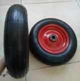 13 rotella di gomma pneumatica di pollice 13 '' x3.00-8