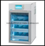 Vidro Heated elétrico da venda quente para o congelador