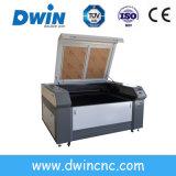 Des Arbeits-Bereichs-39 x 24 Zoll Laser-Gravierfräsmaschine-für Holz/Furnierholz