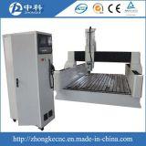 질에 의하여 보장되는 EPS 목제 탁상용 새기는 기계 CNC 거품 대패