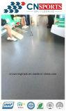 Подгонянный настил фабрики Spua красотки резиновый сертификата Ce