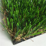 Fabrik-Großverkauf-niedriger Preis-künstliches gefälschtes Gras Amu424-40L