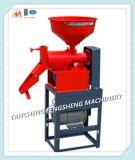 machine de rizerie 6n40, polonais de riz