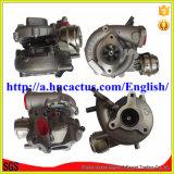 Gt2056V Yd25 Turbo 14411-Ec00c