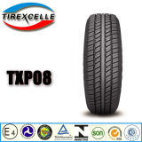 175/60r13、Radial Car Tire、PCR SUV Passenger Tire