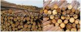 中国の有名な木製の切断は見た