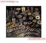 De Vervangstukken van het Graafwerktuig van KOMATSU van de Werktuigmachine van de bouw