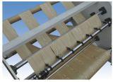 Neue Technologie Belüftung-Ausschnitt Rewinder Maschine RF-1350 des Nashorn-2017