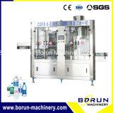 200ml-2L het drinken de Vuller van de Fles van het Mineraalwater (cgf8-8-3)