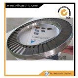 이동성 분사구 반지 수리용 부품시장 터보 충전기 제조