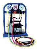 Inspection Sevice (PR36571) de station de charge de qualité